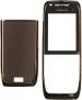 Kryt Nokia E51 rose originál -Originální kryt vhodný pro mobilní telefony Nokia: Nokia E51