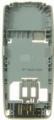 Střední díl Nokia 2310 / 1110 / 1112 originál-Originální střední díl pro mobilní telefony Nokia: Nokia 2310 / 1110 / 1112