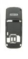 Střední díl Nokia 2610 originál-Originální střední díl pro mobilní telefony Nokia: Nokia 2610