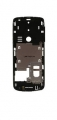 Střední díl Nokia 3110classic originál-Originální střední díl pro mobilní telefony Nokia: Nokia 3110classic