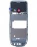 Střední díl Nokia 3120classic - originál-Originální střední díl pro mobilní telefony Nokia:Nokia 3120classic