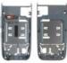 Střední díl Nokia 6085 originál-Originální střední díl pro mobilní telefon Nokia: Nokia 6085