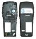 Střední díl Nokia 6220 originál-Originální střední díl pro mobilní telefon Nokia: Nokia 6220