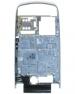 Střední díl Nokia 6600fold-Střední pro mobilní telefon Nokia: Nokia 6600fold