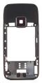 Střední díl Nokia E65-Střední díl pro mobilní telefon Nokia: Nokia E65