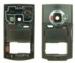 Střední díl Nokia N80 originál-Originální střední díl pro mobilní telefon Nokia: Nokia N80