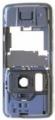 Střední díl Nokia N82 originál-Originální střední díl pro mobilní telefon Nokia: Nokia N82