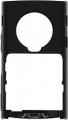 Střední díl Nokia N95 8Gb - černá-Střední díl pro mobilní telefon Nokia: Nokia N95 8Gbčerná