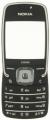 Klávesnice Nokia 5500sport černá - originál-Originální klávesnice pro mobilní telefon Nokia :Nokia 5500 Sporttmavě šedá