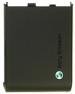 Kryt Sony-Ericsson C905 kryt baterie černý-Originální kryt baterie vhodný pro mobilní telefony Sony-Ericsson: Sony-Ericsson C905