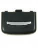 Kryt Sony-Ericsson K750i kryt baterie černý-Originální kryt baterie vhodný pro mobilní telefony Sony-Ericsson: Sony-Ericsson K750i