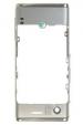 Střední díl Sony-Ericsson W595 originál-Originální střední díl pro mobilní telefony Sony-Ericsson: Sony-Ericsson W595