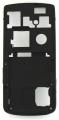 Střední díl Sony-Ericsson W810i originál-Originální střední díl pro mobilní telefony Sony-Ericsson: Sony-Ericsson W810i