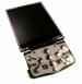 LCD displej Samsung E250 s klávesnicí-LCD displej Samsung pro Váš mobilní telefon v nejvyšší možné kvalitě.Pro mobilní telefony :Samsung E250