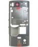 Střední díl Sony-Ericsson W902 originál-Originální střední díl pro mobilní telefony Sony-Ericsson: Sony-Ericsson W902