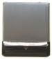 Kryt Samsung F480 kryt baterie černý-Originální kryt baterie vhodný pro mobilní telefony Samsung: Samsung F480