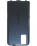 Kryt Samsung F490 kryt baterie bronzový-Originální kryt baterie vhodný pro mobilní telefony Samsung: Samsung F490