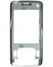 Kryt Samsung G800 originál -Originální přední kryt vhodný pro mobilní telefony Samsung: Samsung G800