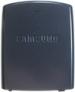 Kryt Samsung J700 kryt baterie černý-Originální kryt baterie vhodný pro mobilní telefony Samsung: Samsung J700