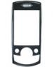 Kryt Samsung J700 stříbrný originál -Originální přední kryt vhodný pro mobilní telefony Samsung: Samsung J700