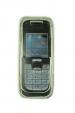 Pouzdro CRYSTAL Nokia 2630 -Pouzdro CRYSTAL CASE Nokia 2630 je vhodné pro mobilní telefony Nokia :Nokia 2630   Nabízíme Vám jedinečnou variantu - komfortní pouzdro CRYSTAL :- pouzdro z průhledného a tvrdého plastu polykarbonátu- díky perfektnímu designu a špičkové kvalitě poskytuje telefonu maximální ochranu- výseky na klávesnici a konektory - telefon nemusíte při používání vyndávat z pouzdra