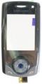 Kryt Samsung U700 originál -Originální přední kryt vhodný pro mobilní telefony Samsung: Samsung U700