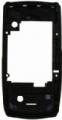 Střední díl Samsung i900 Omnia originál-Originální střední díl pro mobilní telefony Samsung: Samsung i900 Omnia