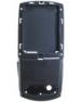 Střední díl Samsung L760 originál-Originální střední díl pro mobilní telefony Samsung: Samsung L760