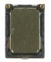 Zvonek (Buzer) Nokia 5700 / N95 8Gb-Zvonek - Buzzer pro mobilní telefony Nokia :Nokia 5700  / 6555 / 7900 Prism / N95 8GB / N96