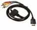 TV- OUT kabel pro Samsung i900-Datový kabel je audio-video kabel určený pro připojení mobilního zařízení s televizí nebo monitorem pro mobilní telefony:Samsung E210 / F110 / F200 / F210 / F250 / F330 / F400 / F480 / F490 / F510 / F700 / G600 / G800 / i200 / i400 / i450 / i550 / i560 / i590 / i610 / i640v / i780 / i900 / J150 / J200 / J210 / J400 / J610 / J630 / J700 / J750 / J770 / L170 / L310 / L320 / L400 / L600 / L700 / L750 / L760 / M3510 / M8800 / M610 / P180 / P220 / P260 / P520 / P720 / P960 / S7330 / U800 / U900.