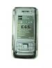 Pouzdro CRYSTAL Nokia E65 -Pouzdro CRYSTAL CASE Nokia E65 je vhodné pro mobilní telefony Nokia :Nokia E65   Nabízíme Vám jedinečnou variantu - komfortní pouzdro CRYSTAL :- pouzdro z průhledného a tvrdého plastu polykarbonátu- díky perfektnímu designu a špičkové kvalitě poskytuje telefonu maximální ochranu- výseky na klávesnici a konektory - telefon nemusíte při používání vyndávat z pouzdra