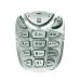 Siemens klávesnice C55 -Kávesnice pro mobilní telefon Siemens C55