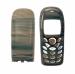 Kryt Siemens A60/C60 - modrá duha-Kryt vhodný pro mobilní telefony Siemens:Siemens A60/C60- Barva krytu modrá duha- Výměnný kryt pro Siemens A60/C60- Sada obsahuje pření a zadní díl krytu- Ekonomické balení v sáčku