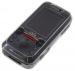 Pouzdro CRYSTAL Sony-Ericsson W850 -Pouzdro CRYSTAL CASE Sony-Ericsson W850 je vhodné pro mobilní telefony Sony-Ericsson :Sony-Ericsson W850 Nabízíme Vám jedinečnou variantu - komfortní pouzdro CRYSTAL :- pouzdro z průhledného a tvrdého plastu polykarbonátu- díky perfektnímu designu a špičkové kvalitě poskytuje telefonu maximální ochranu- výseky na klávesnici a konektory - telefon nemusíte při používání vyndávat z pouzdra