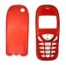 Kryt Siemens C55 - červený-Kryt vhodný pro mobilní telefony Siemens:Siemens C55- Barva krytu červený- Výměnný kryt pro Siemens C55- Sada obsahuje pření a zadní díl krytu- Ekonomické balení v sáčku