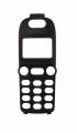 Kryt Alcatel OT 310 - šedý originál -Originální kryt vhodný pro mobilní telefony Alcatel:Alcatel OT 310 šedý- Barva krytu šedý- Originální výměnný kryt pro Alcatel OT 310- Sada obsahuje přední kryt - Originální příslušenství zajišťuje přesnost a dlouhou životnost- Ekonomické balení v sáčku