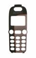 Kryt Alcatel OT 310 - duha originál  -Originální kryt vhodný pro mobilní telefony Alcatel:Alcatel OT 310 duha- Barva krytu duha- Originální výměnný kryt pro Alcatel OT 310- Sada obsahuje přední kryt - Originální příslušenství zajišťuje přesnost a dlouhou životnost- Ekonomické balení v sáčku