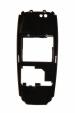 Střední díl Nokia 2600 černý-Střední díl pro mobilní telefony Nokia:Nokia 2600- Výměnný střed pro Nokia 2600- Barevné provedení černá- Pasuje a funguje skvěle- Ekonomické balení v sáčku