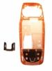 Střední díl Nokia 3510 oranžový-Střední díl pro mobilní telefony Nokia:Nokia 3510- Výměnný střed pro Nokia 3510- Barevné provedení oranžový- Pasuje a funguje skvěle- Ekonomické balení v sáčku