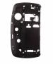 Střední díl Nokia 7710 černý-Střední díl pro mobilní telefony Nokia:Nokia 7710- Výměnný střed pro Nokia 7710- Barevné provedení černý- Pasuje a funguje skvěle- Ekonomické balení v sáčku