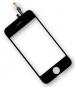 iPhone 3G dotyk - Originální-Originální touch screen(dotyk) pro Iphone 3G včetně sklíčka