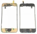 iPhone 3GS střední díl osazený-iPhone 3GS střední díl osazený