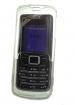 Pouzdro CRYSTAL Nokia 3110classic -Pouzdro CRYSTAL CASE Nokia 3110classic je vhodné pro mobilní telefony Nokia :Nokia 3110classic