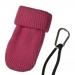 Pouzdro PONOŽKA EGO s karabinkou 12-Pouzdro PONOŽKA EGO s karabinkou –12, je určeno pro :* mobilní telefony* MP3* MP4* Ipod* malé typy tenkých fotoaparátůVelikost pouzdra  :  65 x 120 mmMateriál  : 80% cotton, 15%polyester, 5% spandexPouzdro PONOŽKA EGO je skvělým řešením do kabelky, na cesty, na kolo, do fitka a nebo všude tam, kde potřebujete mít svého mobilního miláčka při ruce.