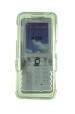 Pouzdro CRYSTAL Sony-Ericsson K550i -Pouzdro CRYSTAL CASE Sony-Ericsson K550i je vhodné pro mobilní telefony Sony-Ericsson :Sony-Ericsson K550i   Nabízíme Vám jedinečnou variantu - komfortní pouzdro CRYSTAL :- pouzdro z průhledného a tvrdého plastu polykarbonátu- díky perfektnímu designu a špičkové kvalitě poskytuje telefonu maximální ochranu- výseky na klávesnici a konektory - telefon nemusíte při používání vyndávat z pouzdra
