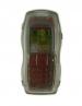 Pouzdro CRYSTAL Nokia 3220 -Pouzdro CRYSTAL CASE Nokia 3220 s klávesnicí je vhodné pro mobilní telefony Nokia :Nokia 3220 s klávesnicí  Nabízíme Vám jedinečnou variantu - komfortní pouzdro CRYSTAL :- pouzdro z průhledného a tvrdého plastu polykarbonátu- díky perfektnímu designu a špičkové kvalitě poskytuje telefonu maximální ochranu- výseky na klávesnici a konektory - telefon nemusíte při používání vyndávat z pouzdra