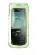 Pouzdro CRYSTAL Nokia 6220c-Pouzdro CRYSTAL CASE Nokia 6220c je vhodné pro mobilní telefony Nokia :Nokia 6151 Nabízíme Vám jedinečnou variantu - komfortní pouzdro CRYSTAL :- pouzdro z průhledného a tvrdého plastu polykarbonátu- díky perfektnímu designu a špičkové kvalitě poskytuje telefonu maximální ochranu- výseky na klávesnici a konektory - telefon nemusíte při používání vyndávat z pouzdra