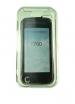 Pouzdro CRYSTAL Samsung F700-Pouzdro CRYSTAL CASE Samsung F700 je vhodné pro mobilní telefony Samsung :Samsung F330 Nabízíme Vám jedinečnou variantu - komfortní pouzdro CRYSTAL :- pouzdro z průhledného a tvrdého plastu polykarbonátu- díky perfektnímu designu a špičkové kvalitě poskytuje telefonu maximální ochranu- výseky na klávesnici a konektory - telefon nemusíte při používání vyndávat z pouzdra