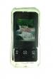 Pouzdro CRYSTAL Sony-Ericsson W395-Pouzdro CRYSTAL CASE Sony-Ericsson W395 je vhodné pro mobilní telefony Sony-Ericsson :Sony-Ericsson W550  Nabízíme Vám jedinečnou variantu - komfortní pouzdro CRYSTAL :- pouzdro z průhledného a tvrdého plastu polykarbonátu- díky perfektnímu designu a špičkové kvalitě poskytuje telefonu maximální ochranu- výseky na klávesnici a konektory - telefon nemusíte při používání vyndávat z pouzdra