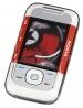 Pouzdro CRYSTAL Nokia 5300 -Pouzdro CRYSTAL CASE Nokia 5300 je vhodné pro mobilní telefony Nokia :Nokia 5200 / 5300 Nabízíme Vám jedinečnou variantu - komfortní pouzdro CRYSTAL :- pouzdro z průhledného a tvrdého plastu polykarbonátu- díky perfektnímu designu a špičkové kvalitě poskytuje telefonu maximální ochranu- výseky na klávesnici a konektory - telefon nemusíte při používání vyndávat z pouzdra